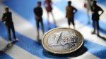 Grecia y sus acreedores están al borde de la ruptura - Noticias de comisiones de afp