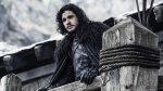 """""""Game of Thrones"""": nuestro balance del final de temporada - Noticias de libro de pases"""