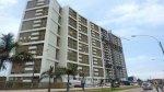 """ADI: """"Estado debe ampliar mecanismos para financiar viviendas"""" - Noticias de adi peru"""