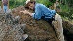 "¿Por qué ""Jurassic World"" devoró la taquilla mundial? - Noticias de jurassic park 3d"