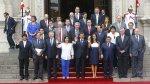 Fe de erratas: los políticos bajo la sombra de la sospecha - Noticias de peruanos por el kambio