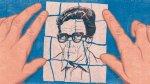 """Pequeña novela con cenizas"", de José Carlos Yrigoyen - Noticias de elsa alberto"