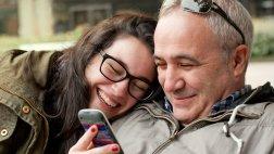 Día del Padre: cinco cosas que aprendiste de papá