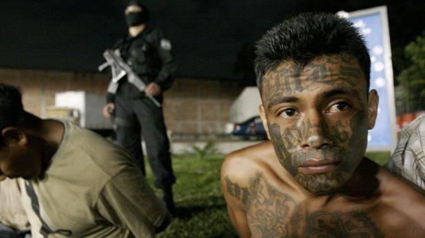 Resultado de imagen de El Salvador registra su primer día sin asesinatos desde hace 2 años