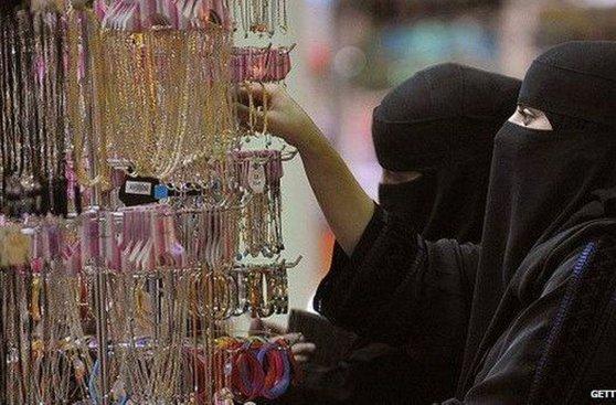 Arabia Saudita apunta a ser el Wall Street del Medio Oriente