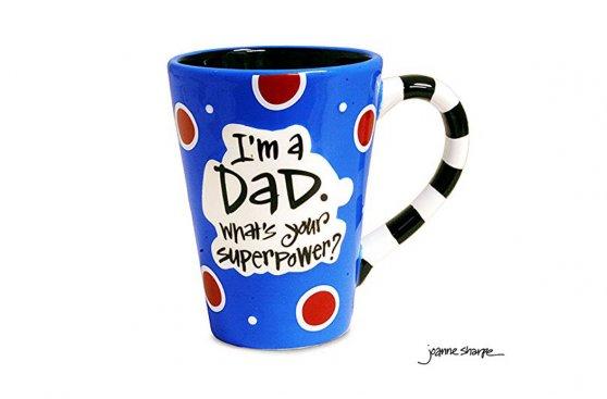 Día del Padre: opciones de regalos para agasajar a papá