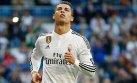 Cristiano Ronaldo: hinchas del Real Madrid lo venderían