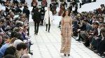 Así fue el inicio de la Semana de la Moda Masculina de Londres - Noticias de semana de la moda