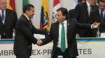 """""""Perú Posible debe separarse totalmente del Gobierno de Humala"""" - Noticias de señor de los milagros"""