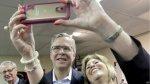 ¿Es Jeb Bush el candidato más hispano rumbo a la Casa Blanca? - Noticias de reforma migratoria