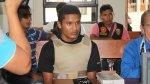 Envían a prisión a involucrado en crimen de conocido cebichero - Noticias de garcia bobadilla