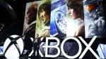E3 2015: los juegos que se vienen para Xbox One - Noticias de tom clancy