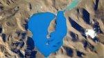 ¿Es este el lugar más azul del mundo? - Noticias de nasa