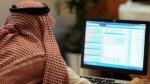 Arabia Saudita apunta a ser el Wall Street del Medio Oriente - Noticias de franklin us