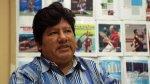 Azucarera Tumán: fiscalía inicia investigación a Edwin Oviedo - Noticias de tumán