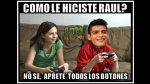 Copa América: los memes del empate de Chile ante México - Noticias de victor peralta