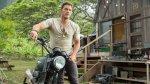 """""""Jurassic World"""": las claves del éxito de la cinta - Noticias de niños perdidos"""