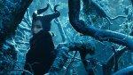 """Maléfica"": Preparan segunda parte de cinta con Angelina Jolie - Noticias de robert stromberg"