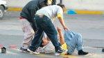 Militares en las calles: las claves de este polémico pedido - Noticias de ejército peruano