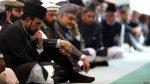El duro desafío de los musulmanes que abandonan el Islam - Noticias de ateísmo