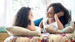 Cómo resolver las dudas de los chicos sobre la homosexualidad - Noticias de protección sexual