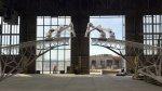 Un robot imprimirá en 3D un puente de acero en Amsterdam - Noticias de consejo municipal