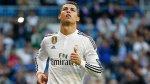 Cristiano Ronaldo: hinchas del Real Madrid lo venderían - Noticias de cristiano ronaldo