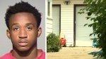 Jóvenes arrestados tras postear video de violación en Facebook - Noticias de niña violada
