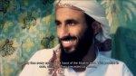 El peor golpe contra Al Qaeda desde la muerte de Bin Laden - Noticias de ayman al zawahiri