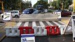 By pass 28 de julio puede afectar Línea 2 y 3 de Metro de Lima - Noticias de igv