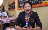 Sazón andina se abre paso en las noches de La Molina
