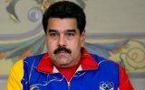 """España se queja por los """"inaceptables insultos"""" de Maduro"""