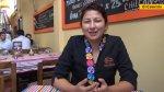 Sazón andina se abre paso en las noches de La Molina - Noticias de humitas