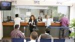 Debate sobre pensiones agita al mercado de rentas vitalicias - Noticias de comisión por flujo