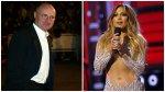 Phil Collins compró mansión que perteneció a Jennifer López - Noticias de phil collins