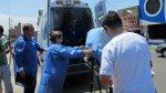 Minsa: denuncian a funcionarios por compra de 286 ambulancias - Noticias de alarcon
