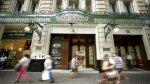 Las ciudades más caras y baratas para visitar del mundo - Noticias de cath mercer