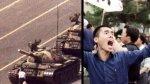 El último prisionero de Tiananmen será libre en 2017 - Noticias de tiananmen
