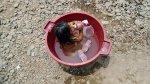 La fotografía como herramienta para la inclusión social - Noticias de desastres naturales