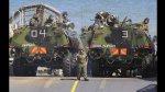 La OTAN hace ejercicios de guerra en Polonia y países bálticos - Noticias de ejercicios militares