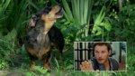 """""""Jurassic World"""" con perros salchicha en vez de dinosaurios - Noticias de michael crichton"""