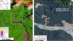 Deforestación avanza en zona reservada de Madre de Dios - Noticias de reservas naturales del manú