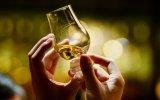 Un whisky para papá: ¿Bourbon, Scotch, whiskey o qué?