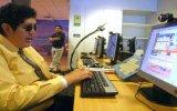 Así vigilará Sunafil la cuota de trabajadores con discapacidad