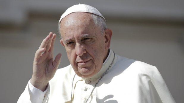 ONU satisfecha por encíclica del papa cambio climático