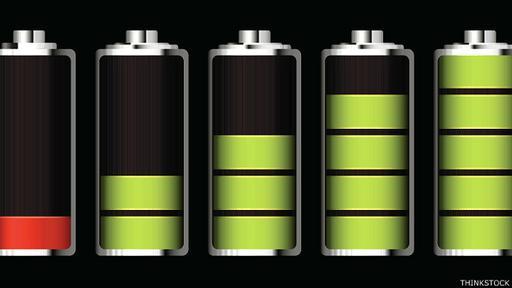 El modo avión apaga las funciones de 3G y de Wifi, así que el celular usa menos batería mientras se está cargando.