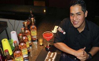 Cocteles con tequila para engreír a papá en su día