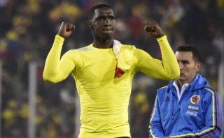 Tras triunfo ante Brasil, Colombia ya piensa en Perú