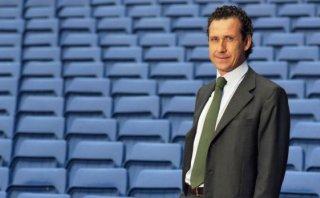 Jorge Valdano y sus palabras sobre la selección peruana