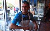Perú Fusión: lo mejor de la cocina peruana llega a New Jersey